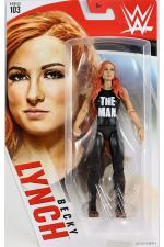 Becky Lynch Basic 103